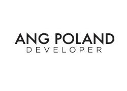 ang-poland