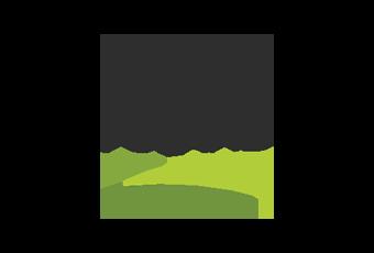 clf-poland